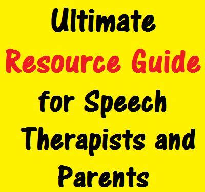 Thesis Guide and Resources - University of Delaware