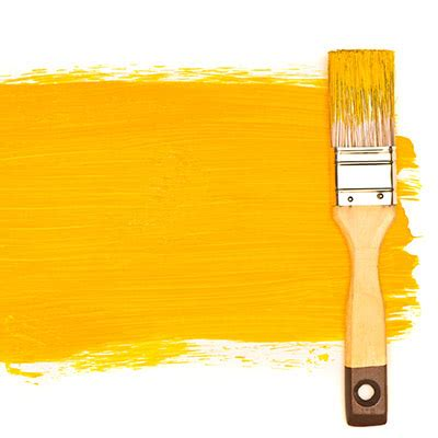 Her Favorite Color Was Yellow Quotes by Edgar Holmes