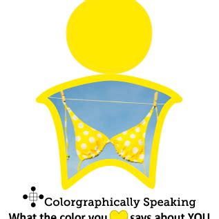 Essays on Colors: What Is Your Favorite Color?