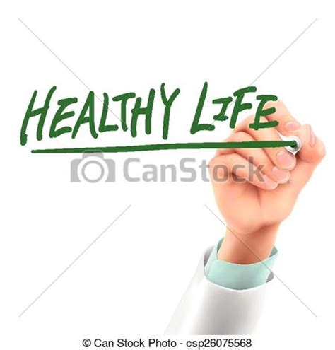 Health topics for an essay your - chicandsavvylivingcom